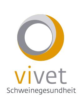 vivet Schweinegesundheit GmbH